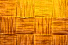 橙色背景 免版税图库摄影