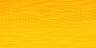 橙黄难看的东西被抓的背景 库存例证