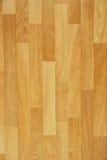 橡木层压制品 免版税库存图片