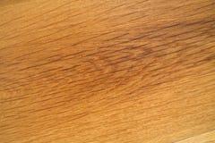 橡木板特写镜头  木纹理背景 橡木地板纹理 橡木木条地板纹理背景 库存图片