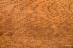 橡木纹理 免版税库存照片