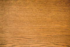 橡木纹理 库存图片