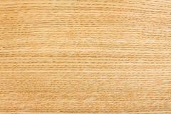 橡木表面饰板纹理  design_的背景 库存图片
