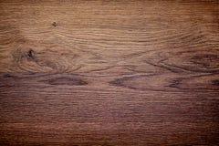 橡树的纹理 design_的黑暗的背景 免版税库存照片