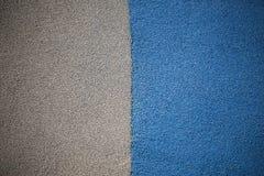 橡胶地板纹理 免版税图库摄影