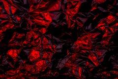 欢乐红色背景的摘要 精采背景 免版税库存照片