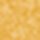欢乐背景的色的箔光栅纹理 金黄箔样式瓦片 免版税库存照片