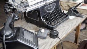欣德勒的工厂博物馆在克拉科夫 免版税库存图片