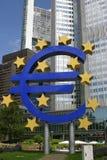 欧洲 库存图片
