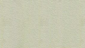 欧罗巴旅游业动画片背景 向量例证