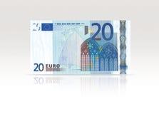 欧洲 免版税图库摄影