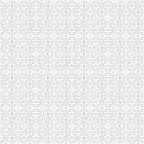 从正方形,菱形,线的构成 库存图片