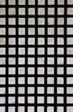 正方形 免版税图库摄影