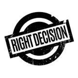 正确的决定不加考虑表赞同的人 向量例证