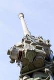 武器二战 库存照片