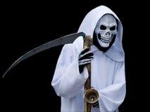死亡 免版税库存照片