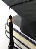 毕业 免版税库存图片