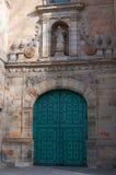 毕尔巴鄂,比斯开湾,巴斯克地区,西班牙,北西班牙,伊比利亚半岛,欧洲省  库存图片