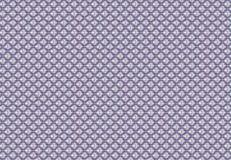毛线衣纹理关闭 软的红色桃红色紫罗兰色灰色褐红的桔黄色线,与安心样式的背景 图库摄影