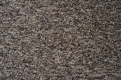 毛茸的地毯纹理背景 库存照片