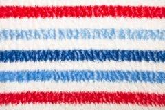 毯子 免版税图库摄影