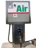 气泵 免版税库存照片