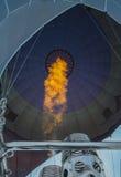 气球 库存图片