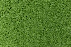 氧化铬marco背景化学制品 库存图片