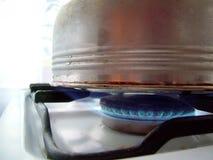 水壶 免版税库存图片