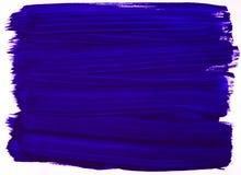 水彩油漆纹理墙纸例证背景五颜六色的春天夏天 向量例证