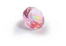 水晶 免版税库存图片