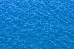 水样式纹理 图库摄影