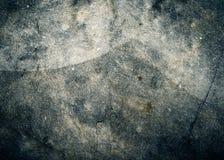 水泥地板纹理 图库摄影