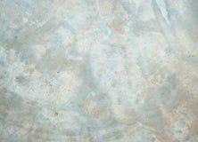 水泥墙壁纹理 免版税图库摄影