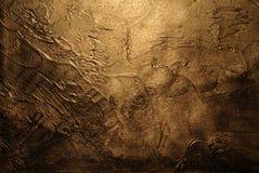 水泥墙壁 库存图片
