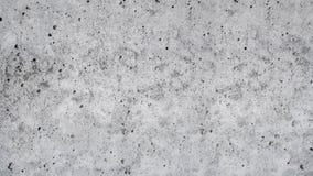 水泥或混凝土墙纹理和背景 免版税库存图片