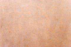 水泥摩洛哥墙壁 图库摄影