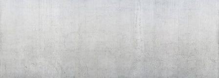 水泥灰色墙壁 图库摄影