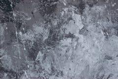 水泥的纹理 免版税库存图片