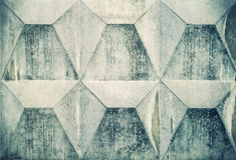 水泥纹理墙壁 免版税图库摄影