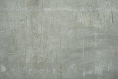 水泥纹理墙壁 免版税库存照片