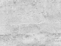水泥纹理难看的东西 库存照片