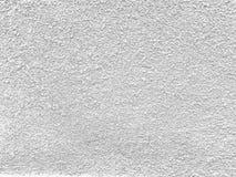 水泥纹理难看的东西 免版税库存照片