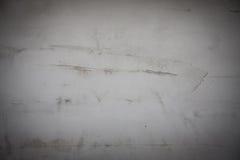 水泥老纹理墙壁 免版税库存照片