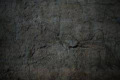 水泥高明的墙壁 免版税库存图片