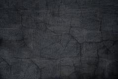 水泥高明的墙壁 免版税库存照片