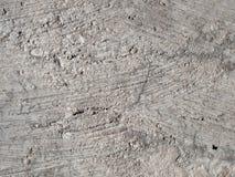 水泥 免版税库存图片