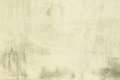 水泥grunge纹理墙壁 库存照片