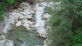 ?? 水的运动在山河 股票录像