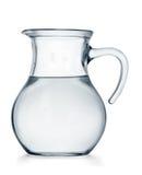 水罐水 免版税库存图片